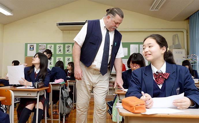 영어 교육