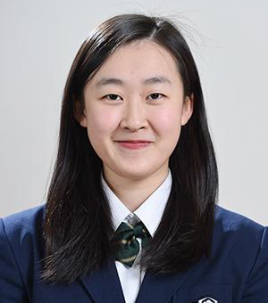 2016년도진학 코스 졸업생