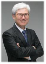 오사카 총영사님의 신년인사